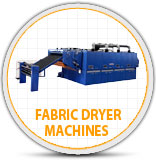fabric dryer machines manufacturers suppliers exporters importers in india punjab ludhiana
