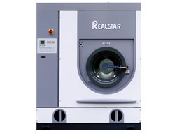Dry Clean Machines in india punjab ludhiana