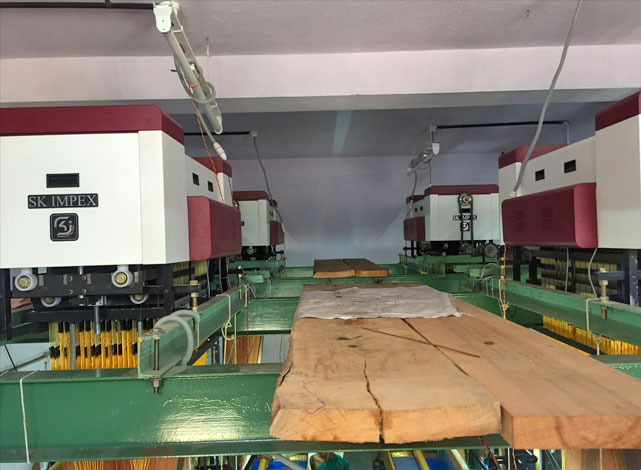 electronic jacquard with rapier loom manufacturers suppliers exporters in india punjab ludhiana